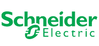 http://www.schneider-electric.com/